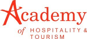 Academy of Hospitality & Tourism